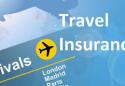 访加旅游保险知识100问答