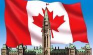[转载]加拿大医疗体制到底好不好,看完这篇分析你会有新看...