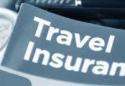 探亲旅游医疗保险到底应该怎么买?
